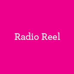 radio-reeel