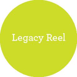 Legacy Reel circle 1