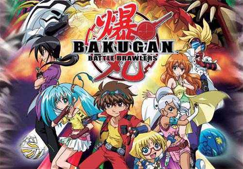 bakugan_review